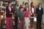 The Neighbors: A Christmas Story Preview