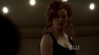 The Vampire Diaries 3x16 - Sage