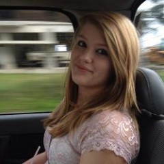 Visit and follow Katie Hammond (Katie) on Twitter!