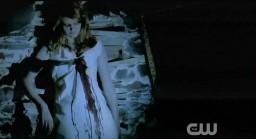 The Vampire Diaries S3x19 Mary Porter dead