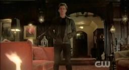 The Vampire Diaries S3x19 Stefan Salvatore