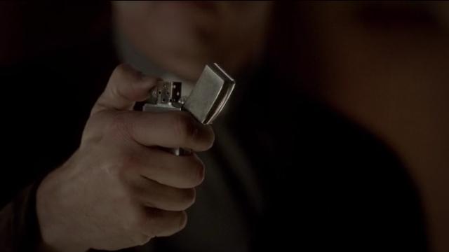 The Vampire Diaries S4x01 - Lighter