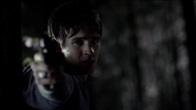 The Vampire Diaries S4x11 - Jer
