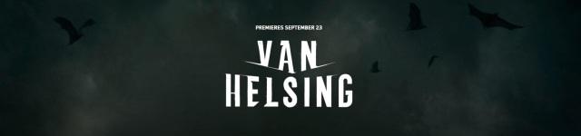 Click to visit van Helsing at Syfy!