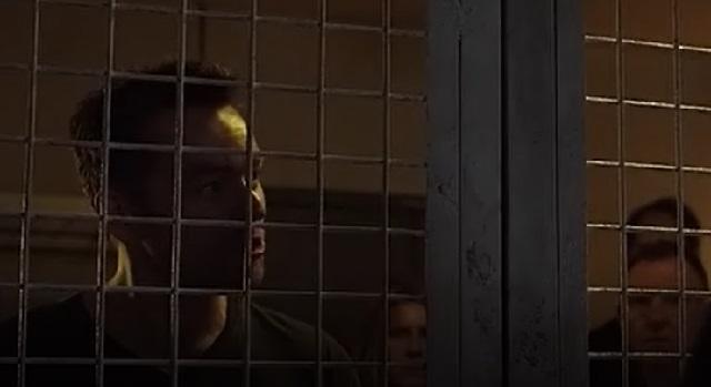 van helsing-S1E5-jail