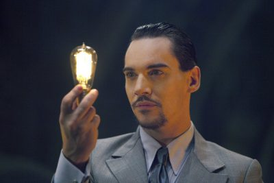 Dracula S1x10 Let There Be Light
