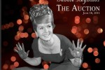 Hollywood Treasure: Behind The Scenes at Hollywood Auction 42 and Upcoming Hollywood Auction 43!