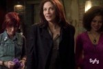 "Warehouse 13: ""Trials"" – A Journey into Healing From Past Memories!"