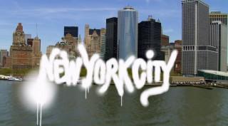 Warehouse 13 S4x17 New York City