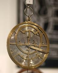 Jean_Fusoris_planispheric_astrolabe